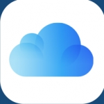 Unlimited iCloud Email Aliases with Bulc Club