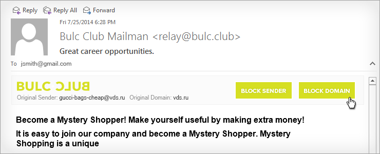 bulc-club-header