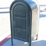 Relay Mailboxes