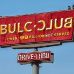 Bulc Club is Free