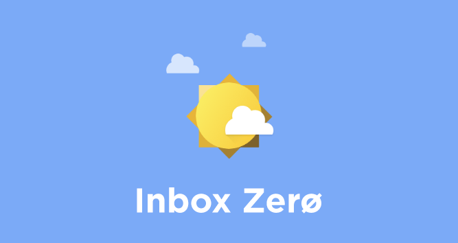 Inbox Zero in 5 Minutes with Bulc Club and Gmail