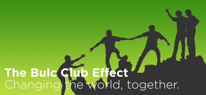 The Bulc Club Effect